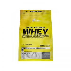 Olimp-100-Natural-Whey-Protein-Concentrate-700-g