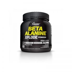 Olimp-beta-alanine-xplode-420-g