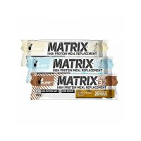 Olimp-Matrix-Pro-32-Bar-80-g