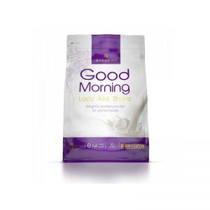 Olimp-Queen-Fit-Good-Morning-Lady-Protein-720-g
