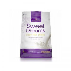 Olimp-Queen-Fit-Sweet-Dreams-Lady-Protein-750-g
