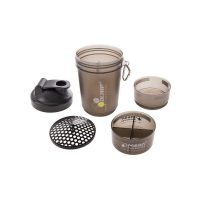 Olimp-Shaker-Smart-500-ml