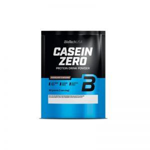 BioTech-USA-Casein-Zero-30g