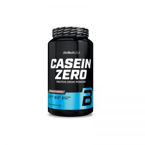 BioTech-USA-Casein-Zero-908g