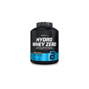 BioTechUSA_Hydo_Whey_Zero_1816_g