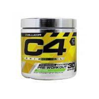 Cellucor-C4-190g