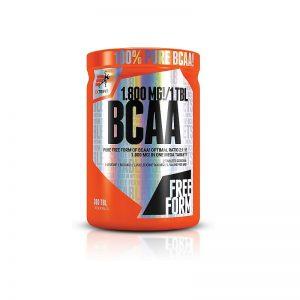 Extrafit-BCAA-1800mg-300tab