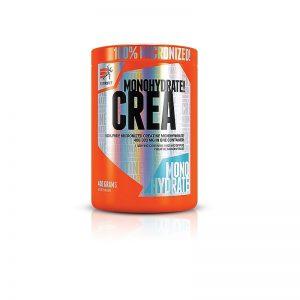 Extrafit-CREA-Monohydrate-400g