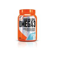 Extrafit-Omega-3-1000mg-CPS-100tab