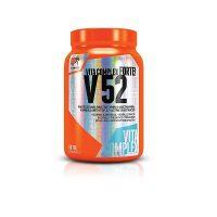 Extrafit-V52-Vita-Complex-Forte-60tab