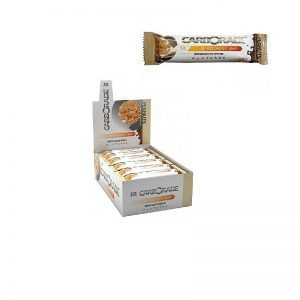 Fitness-Authority-Carborade-Recovery-Bar-Box-24×40g