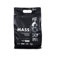 Fitness-Authority-MassCore-3000g
