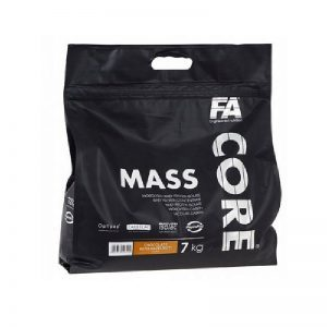 Fitness-Authority-MassCore-7000g
