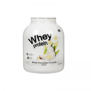 Fitness-Authority-Whey-Protein-2270g