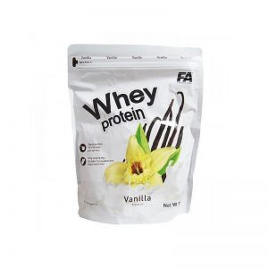 Fitness-Authority-Whey-Protein-908g