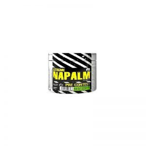 Fitness-Authority-Xtreme-Napalm-Pre-Contest-224g