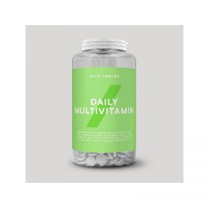 MYPROTEIN-Daily-Multivitamin