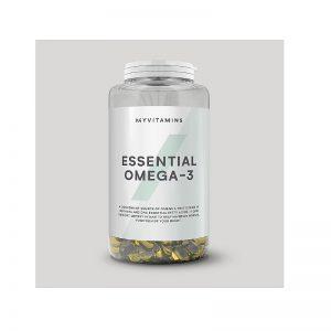 MYPROTEIN-Essential-Omega-3