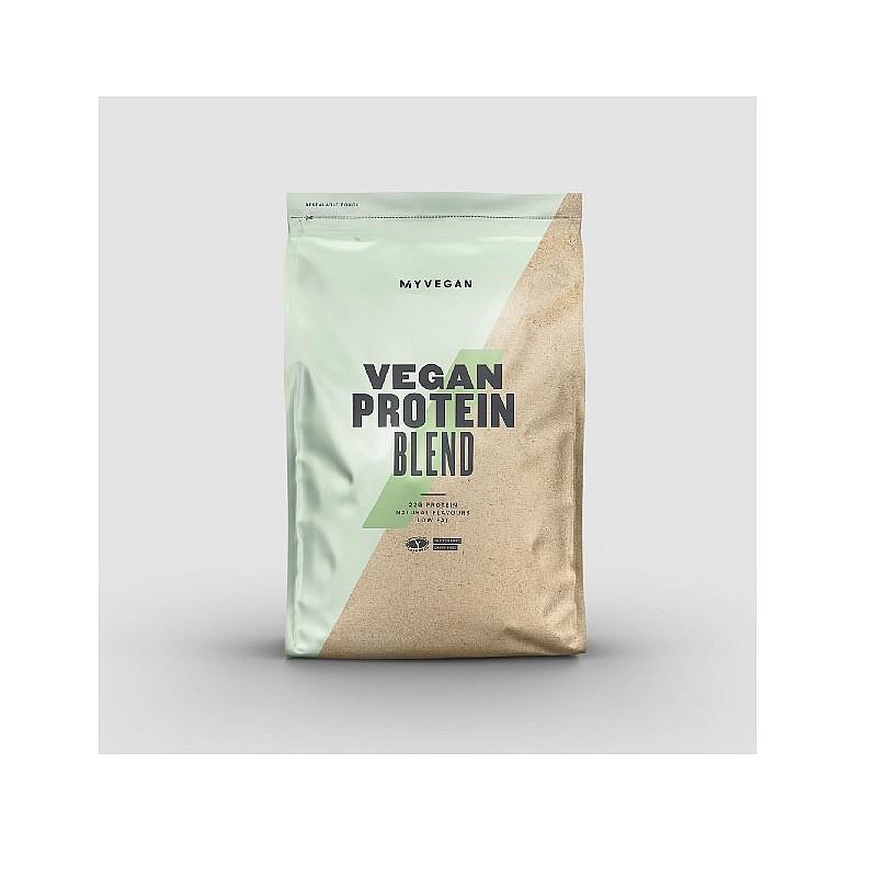 MYPROTEIN-Vegan-Protein-Blend