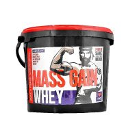 Megabol-Mass-Gain-Whey-3000g