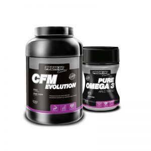PROM-IN-CFM-Evolution-2250g+Pure-Omega-3-240tab