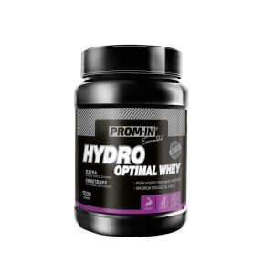 PROM-IN-Hydro-Optimal-Whey-1000g