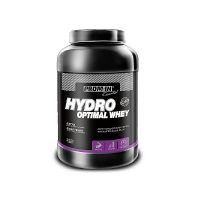 PROM-IN-Hydro-Optimal-Whey-2250g