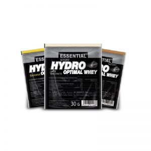 PROM-IN-Hydro-Optimal-Whey-30g