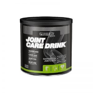 PROM-IN-Joint-Care-Drink-280g