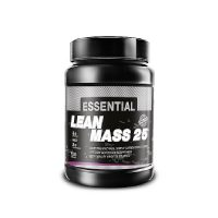 PROM-IN-Lean-Mass-25-1500g