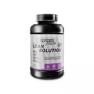 PROM-IN-Lean-Solution-180tab
