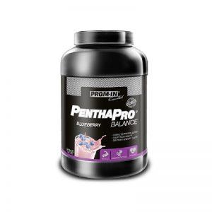 PROM-IN-Pentha-Pro-2250g