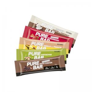 PROM-IN-Pure-Bar-65-g