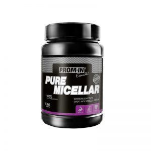 PROM-IN-Pure-Micellar-1000g