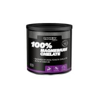 PROM-IN_100_Magnesium_Chelate_416_g
