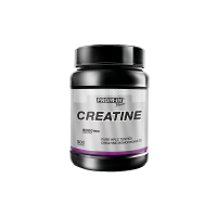 PROM-IN_Creatine_500_g