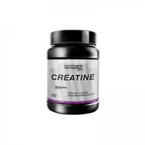 PROM-IN_Creatine_500_g