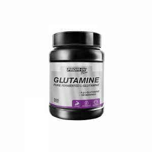 PROM-IN_Glutamine_500_g