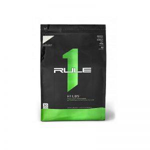 Rule-1-R1-LBS-5460g