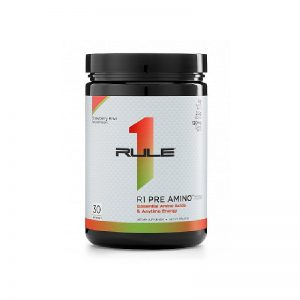 Rule-1-R1-PRE-Amino-Naturaly-Flavored-255g