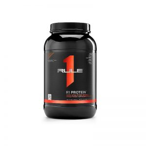 Rule-1-R1-Protein-1144g