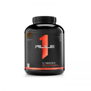 Rule-1-R1-Protein-2270g