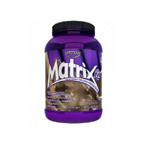 Syntrax-Matrix-2.0-Milk-Chocolate-907g