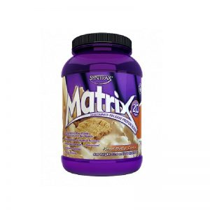 Syntrax-Matrix-2.0-Milk-Peanut-Butter-Cokkie-907g
