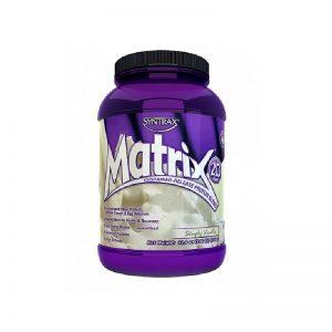 Syntrax-Matrix-2.0-Milk-Simply-Vanilla-907g