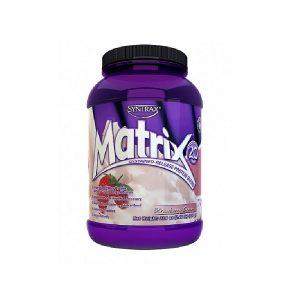 Syntrax-Matrix-2.0-Milk-Strawberry-Cream-907g