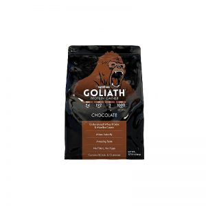 Syntrax-Matrix-Goliath-Chocolate-5440g