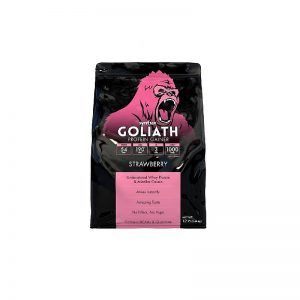 Syntrax-Matrix-Goliath-Strawberry-5440g