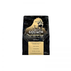 Syntrax-Matrix-Goliath-Vanilla-5440g
