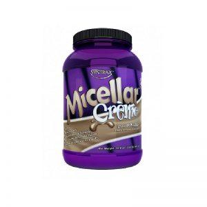 Syntrax-Micellar-Creme-Chocolate-Milk-Shake-907g